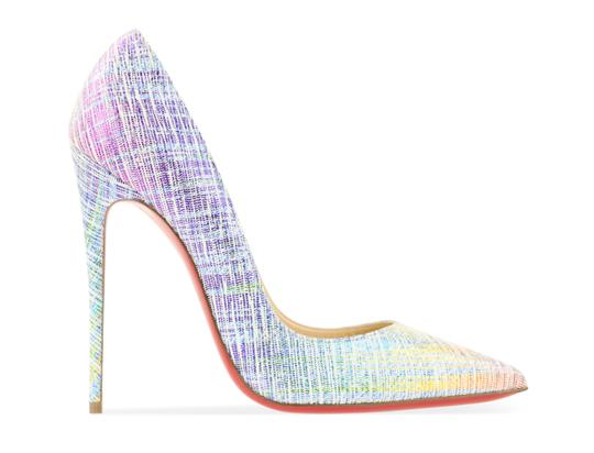 Preload https://img-static.tradesy.com/item/23486035/christian-louboutin-multicolor-so-kate-120-suede-unicorn-pumps-size-eu-38-approx-us-8-regular-m-b-0-1-540-540.jpg