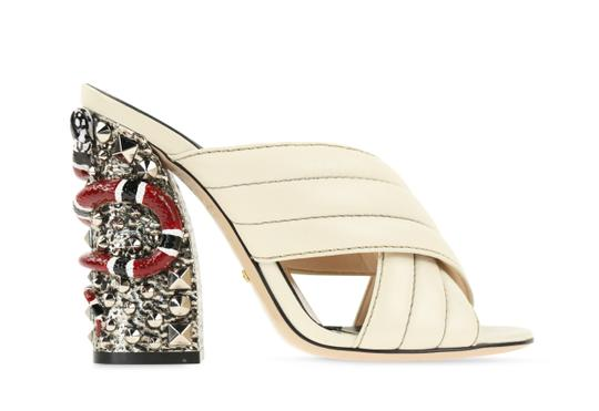 Preload https://img-static.tradesy.com/item/23486542/gucci-white-webby-quilted-leather-heels-mulesslides-size-eu-36-approx-us-6-regular-m-b-0-2-540-540.jpg
