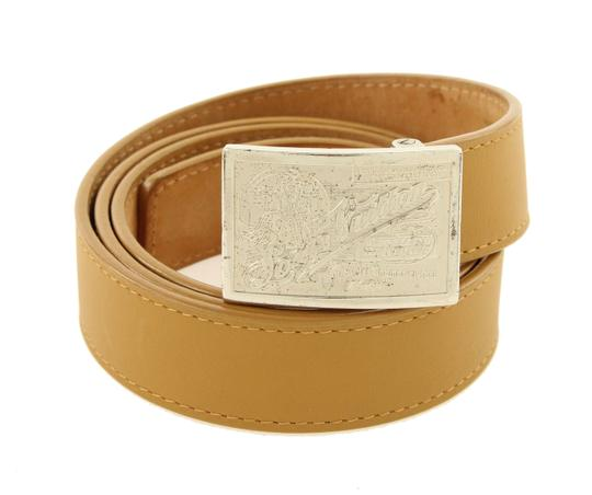 Preload https://img-static.tradesy.com/item/23488044/louis-vuitton-brown-traveling-requisites-belt-0-2-540-540.jpg