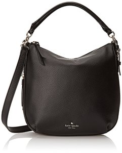 Kate Spade Cobble Hill Ella Crossbody Pxru5514 Leather Small New York Shoulder Bag