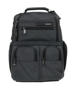 Tumi Men's Laptop Laptop Backpack