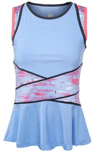 Tail Tail UV Protective Sarah Active Wear Tank Top M