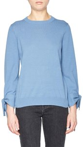 Brochu Walker Sweatshirt