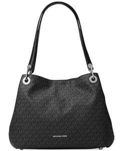 Michael Kors Tote Handbag Purse Shoulder Bag