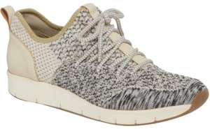 4fdafd4171b Women s OTBT Shoes - Up to 90% off at Tradesy