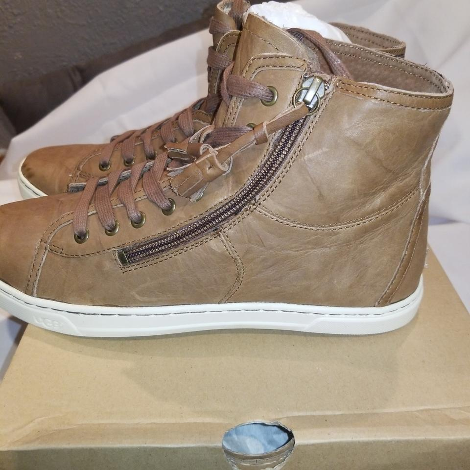 006455a34d0 Chestnut W Blaney Sneakers