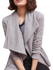 Bordeaux gray Jacket