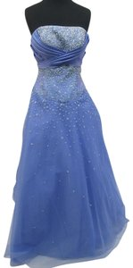 Tiffany Designs Prom Pageant Homecoming Sherri Hill Dress