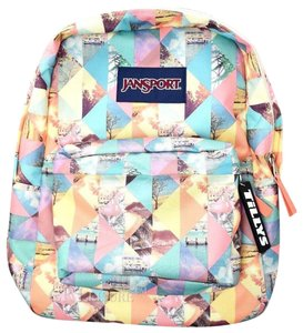 JanSport Tilly's Backpack