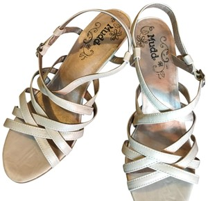 89f36afdf3b26 Women s Mudd Shoes - Up to 90% off at Tradesy