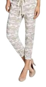 True Religion Relaxed Pants Sand Camo
