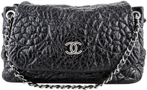79745cf19ae0 Chanel 2.55 Classic Flaps on sale at Tradesy!