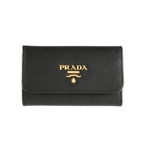 8b2ea16516f9 Prada Saffiano Wallets - Up to 70% off at Tradesy