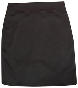 Hybrid Apparel Skirt Black