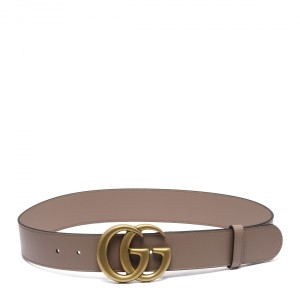 Gucci Sold Out Double G Buckle Size 80