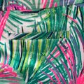 Lilly Pulitzer Mini Skirt Image 6