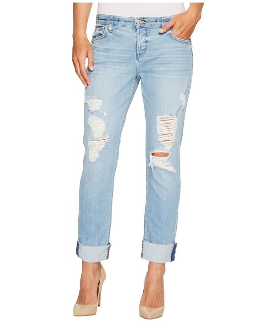 Preload https://img-static.tradesy.com/item/23494707/hudson-push-n-shove-distressed-riley-crop-straight-relaxed-fit-jeans-size-27-4-s-0-0-650-650.jpg