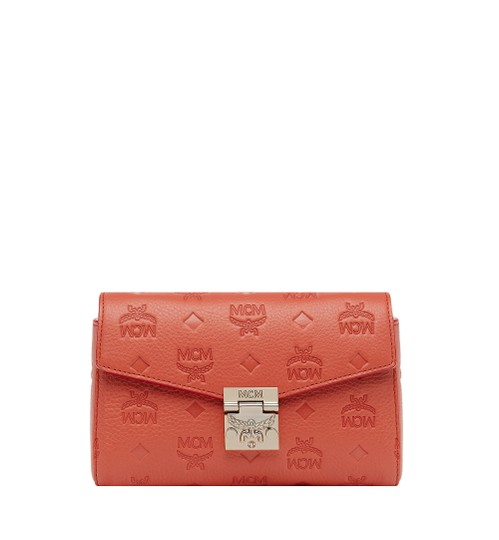Preload https://img-static.tradesy.com/item/23494730/mcm-millie-marigold-monogrammed-small-flap-orange-leather-cross-body-bag-0-4-540-540.jpg