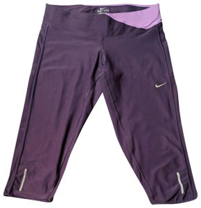 Nike Dry fit Capri leggings