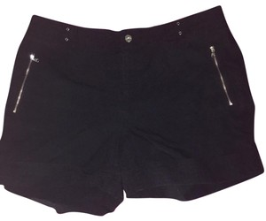 Ralph Lauren Cargo Shorts Black