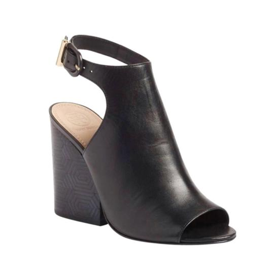 Preload https://img-static.tradesy.com/item/23494993/tory-burch-black-new-in-box-grove-peep-toe-leather-ankle-bootsbooties-size-us-85-regular-m-b-0-0-540-540.jpg