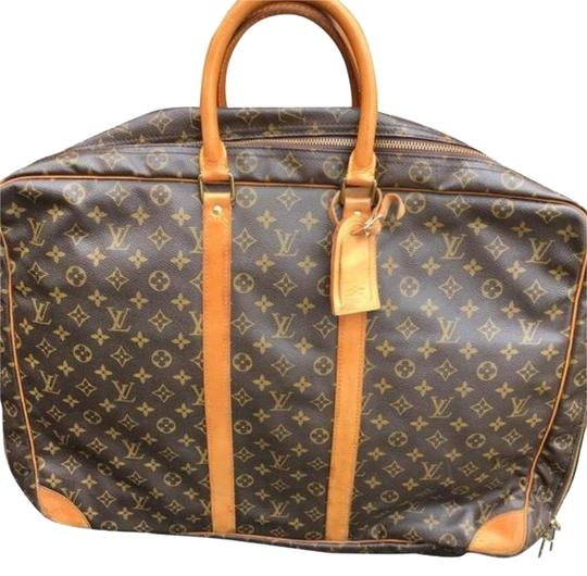 Preload https://img-static.tradesy.com/item/23495127/louis-vuitton-sirius-vintage-55-cm-brown-leather-weekendtravel-bag-0-1-540-540.jpg