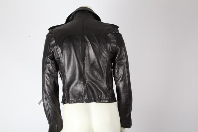R13 Casual Motorcycle Jacket