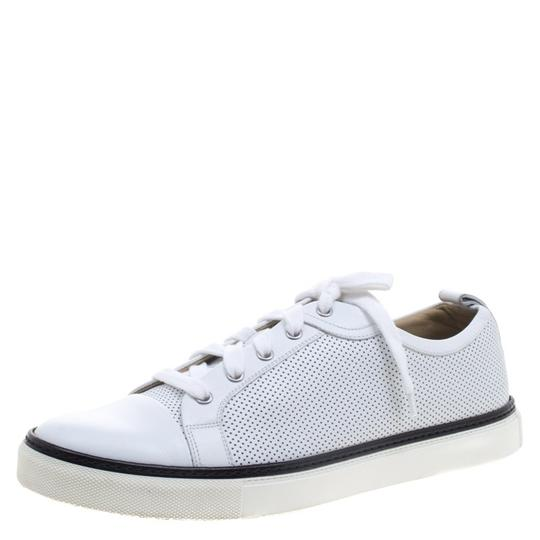 Preload https://img-static.tradesy.com/item/23495448/hermes-white-perforated-leather-inside-lace-up-sneakers-flats-size-eu-435-approx-us-135-regular-m-b-0-0-540-540.jpg