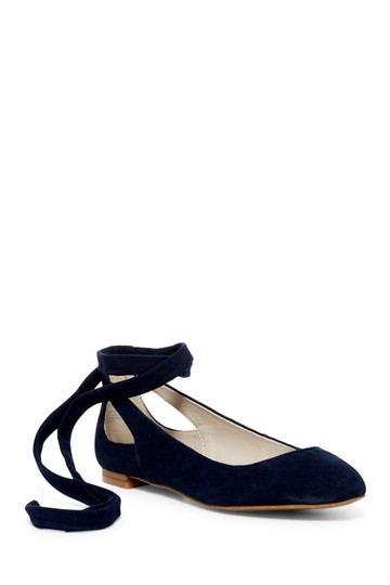Preload https://img-static.tradesy.com/item/23495615/kenneth-cole-navy-wilhelmina-ankle-tied-flats-size-us-65-regular-m-b-0-0-540-540.jpg