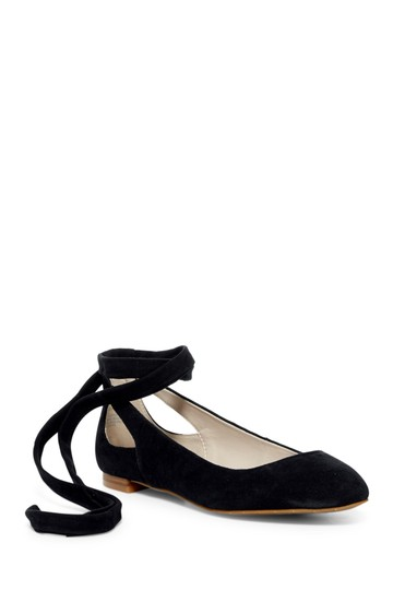 Preload https://img-static.tradesy.com/item/23495618/kenneth-cole-black-wilhelmina-ankle-tied-flats-size-us-65-regular-m-b-0-0-540-540.jpg
