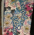 Irregular Choice Blue and Red Bow Pumps Size US 9 (M, B) Irregular Choice Blue and Red Bow Pumps Size US 9 (M, B) Image 5