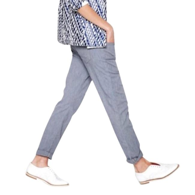Preload https://img-static.tradesy.com/item/23495814/joe-s-jeans-lake-the-weekender-relaxed-fit-jeans-size-6-s-28-0-0-650-650.jpg