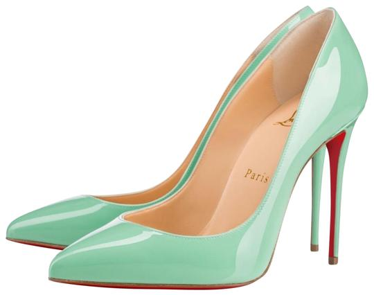 Preload https://img-static.tradesy.com/item/23495832/christian-louboutin-opal-pigalle-follies-patent-stiletto-pumps-size-eu-40-approx-us-10-regular-m-b-0-1-540-540.jpg