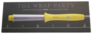 Sephora Drybar Curling & Styling Wand