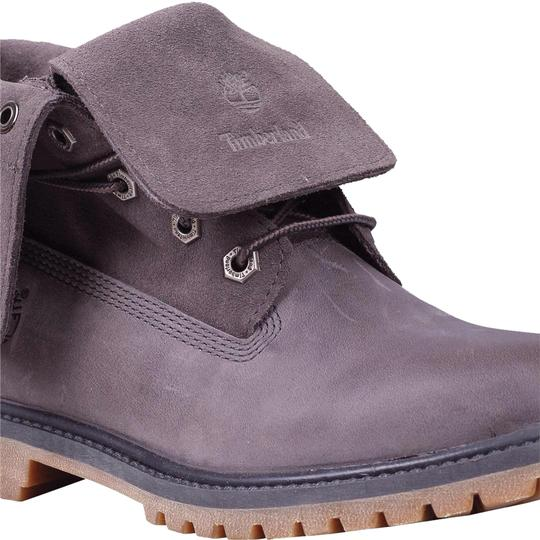 Preload https://img-static.tradesy.com/item/23495850/timberland-grey-8308a-2640-earthkeepers-bootsbooties-size-us-65-regular-m-b-0-1-540-540.jpg