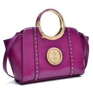 Other Purses Handbags. Shoulder Bag