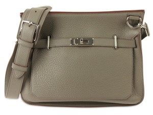 8256e6a81b24 Hermès Jypsiere Bags - Up to 70% off at Tradesy
