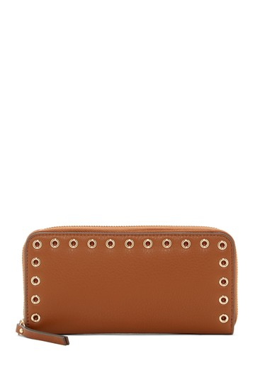 Preload https://img-static.tradesy.com/item/23495914/vince-camuto-dark-rum01-brown-wallet-0-0-540-540.jpg