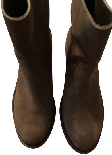 Preload https://img-static.tradesy.com/item/23496147/tory-burch-new-in-box-natural-suede-river-rock-bootsbooties-size-us-75-regular-m-b-0-11-540-540.jpg