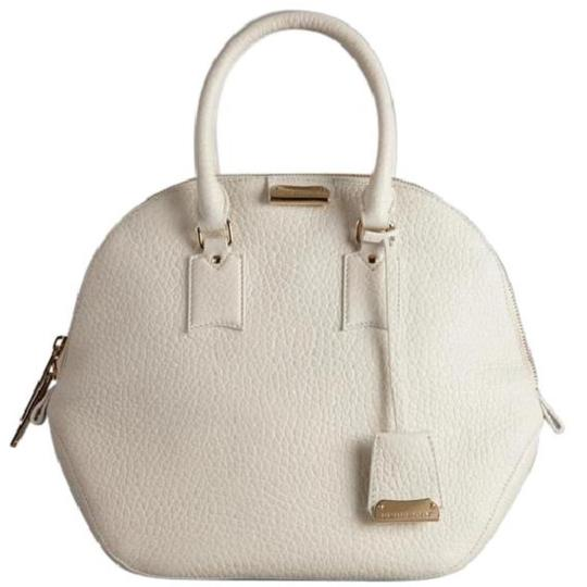 Preload https://img-static.tradesy.com/item/23496155/burberry-price-dropped-euc-grain-heritage-orchard-white-leather-tote-0-0-540-540.jpg