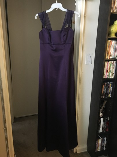 Preload https://img-static.tradesy.com/item/23496225/alfred-angelo-eggplant-polyester-lb-fe3026-formal-bridesmaidmob-dress-size-8-m-0-0-540-540.jpg