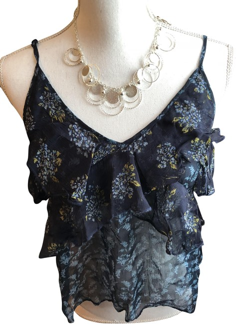Preload https://img-static.tradesy.com/item/23496253/free-people-new-with-tags-black-black-frilly-floral-summer-tank-topcami-size-8-m-0-1-650-650.jpg