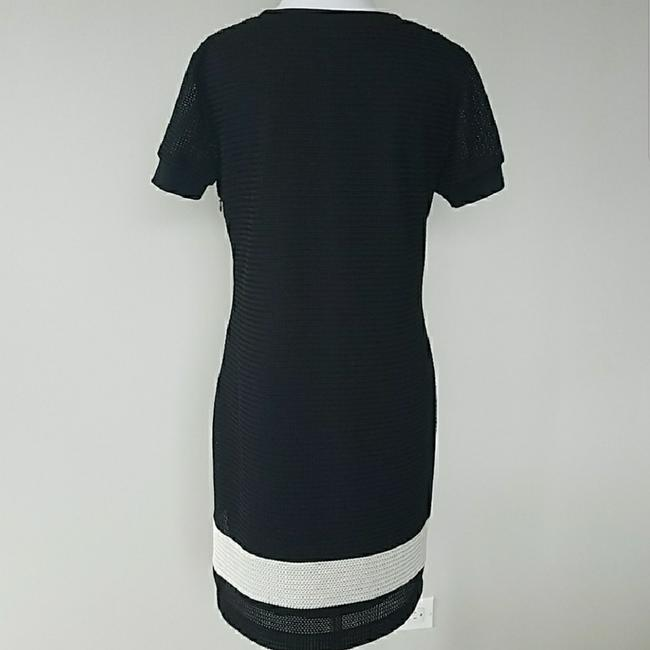 Rag & Bone short dress on Tradesy