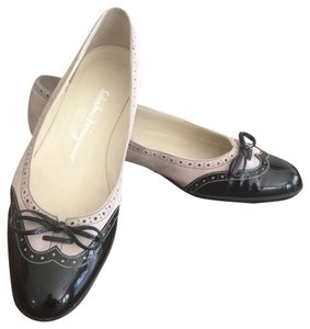 f4e889f572b Salvatore Ferragamo Shoes on Sale - Up to 70% off at Tradesy