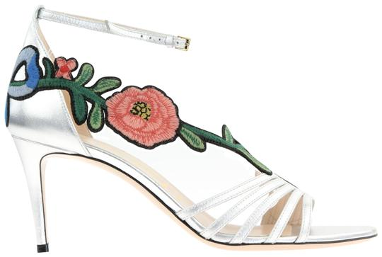 Preload https://img-static.tradesy.com/item/23496457/gucci-silver-ophelia-leather-ankle-strap-sandals-size-eu-395-approx-us-95-regular-m-b-0-2-540-540.jpg