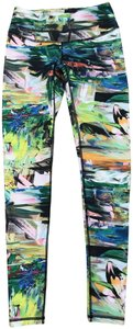lucy Lucy leggings