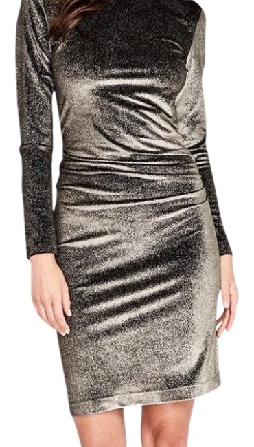 Preload https://img-static.tradesy.com/item/23496464/rachel-roy-gold-draped-long-sleeved-mid-length-night-out-dress-size-8-m-0-1-650-650.jpg