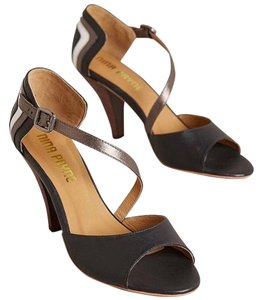 b192a512a14d Women s Anthropologie Shoes - Up to 90% off at Tradesy