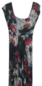 Multi Maxi Dress by French Connection