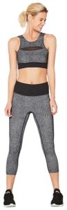 Lululemon lululemon run the day crops